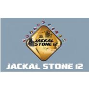 Logistička potpora tvrtke Krokoteks međunarodnoj vježbi 'Jackal Stone 2012.'