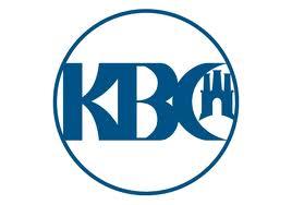 Tvrtka Krokoteks surađuje s KBC Zagreb